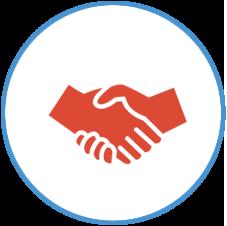 bloc3-partenaires-de-arkemys